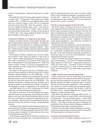 Marine Technology Magazine, page 28,  Apr 2016
