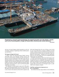 Marine Technology Magazine, page 31,  Apr 2016
