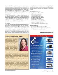 Marine Technology Magazine, page 37,  Apr 2016
