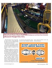 Marine Technology Magazine, page 41,  Apr 2016