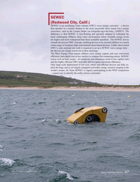 Marine Technology Magazine, page 47,  Apr 2016
