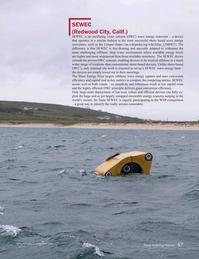 Marine Technology Magazine, page 47,  Apr 2016