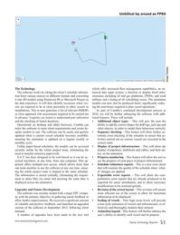Marine Technology Magazine, page 51,  Apr 2016