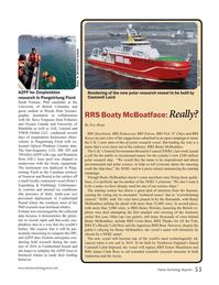 Marine Technology Magazine, page 53,  Apr 2016