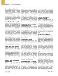 Marine Technology Magazine, page 54,  Apr 2016