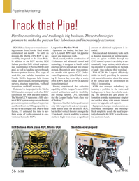 Marine Technology Magazine, page 56,  Apr 2016