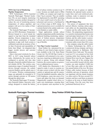 Marine Technology Magazine, page 57,  Apr 2016