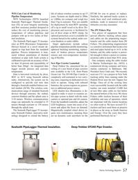 Marine Technology Magazine, page 57,  Apr 2016