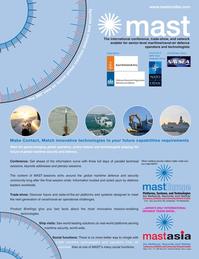 Marine Technology Magazine, page 62,  Apr 2016