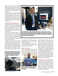 Marine Technology Magazine, page 39,  May 2016