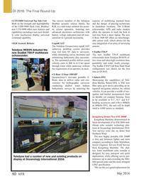 Marine Technology Magazine, page 40,  May 2016