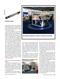 Marine Technology Magazine, page 45,  May 2016