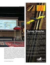 Marine Technology Magazine, page 19,  Jun 2016
