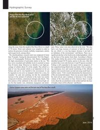 Marine Technology Magazine, page 24,  Jun 2016