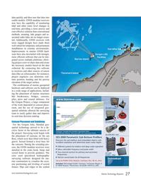 Marine Technology Magazine, page 27,  Jun 2016