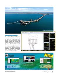 Marine Technology Magazine, page 29,  Jun 2016
