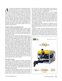 Marine Technology Magazine, page 31,  Jun 2016