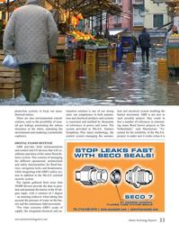 Marine Technology Magazine, page 33,  Jun 2016