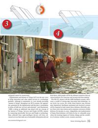 Marine Technology Magazine, page 35,  Jun 2016