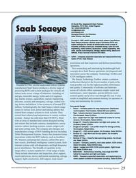 Marine Technology Magazine, page 29,  Jul 2016