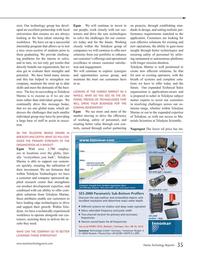 Marine Technology Magazine, page 35,  Jul 2016