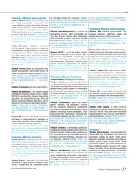 Marine Technology Magazine, page 37,  Jul 2016