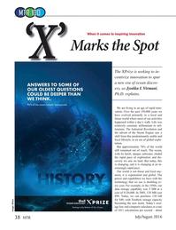 Marine Technology Magazine, page 38,  Jul 2016