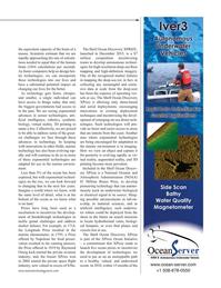 Marine Technology Magazine, page 39,  Jul 2016