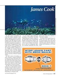 Marine Technology Magazine, page 49,  Jul 2016
