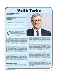 Marine Technology Magazine, page 61,  Jul 2016