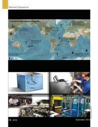 Marine Technology Magazine, page 18,  Sep 2016