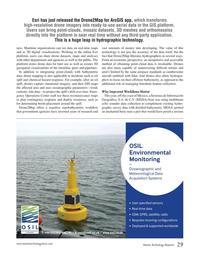 Marine Technology Magazine, page 29,  Sep 2016