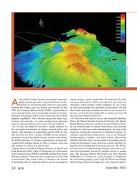 Marine Technology Magazine, page 34,  Sep 2016