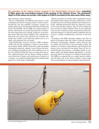 Marine Technology Magazine, page 35,  Sep 2016