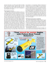 Marine Technology Magazine, page 41,  Sep 2016