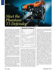 Marine Technology Magazine, page 52,  Sep 2016