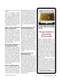 Marine Technology Magazine, page 55,  Sep 2016