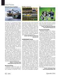 Marine Technology Magazine, page 62,  Sep 2016