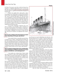Marine Technology Magazine, page 42,  Oct 2016