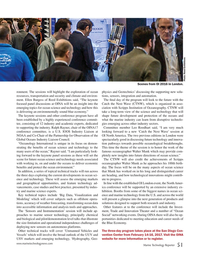 Marine Technology Magazine, page 51,  Nov 2016