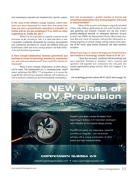 Marine Technology Magazine, page 11,  Jan 2017