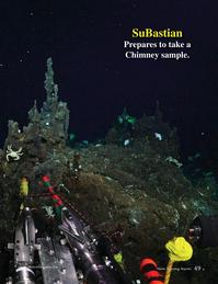 Marine Technology Magazine, page 49,  Mar 2017