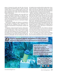 Marine Technology Magazine, page 19,  Apr 2017