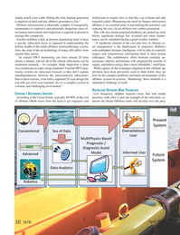 Marine Technology Magazine, page 30,  Apr 2017
