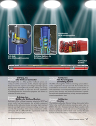 Marine Technology Magazine, page 55,  May 2017