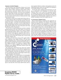 Marine Technology Magazine, page 33,  Jun 2017