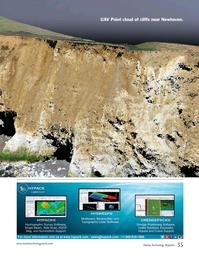 Marine Technology Magazine, page 35,  Jun 2017