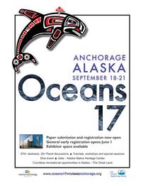 Marine Technology Magazine, page 46,  Jun 2017