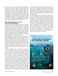Marine Technology Magazine, page 39,  Sep 2017