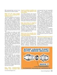Marine Technology Magazine, page 43,  Sep 2017